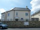 4 bed Detached property for sale in Liskeard, Cornwall