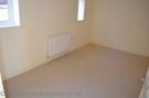 Bed 3 - first floor