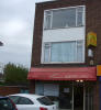 Shop for sale in London Road, Benfleet...