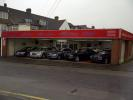 property for sale in Northdown Road,