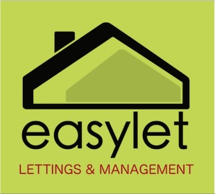 Easylet Residential Ltd, Warringtonbranch details