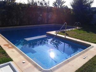 Villa in Bétera, Valencia