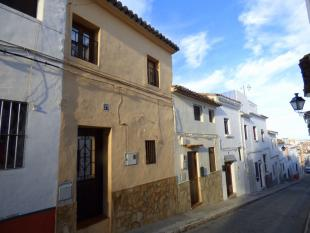 3 bedroom Town House for sale in Oliva, Alicante