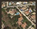 Villa in Benissa Coastal, Alicante