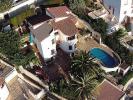 Villa in Moraira, Alicante