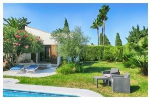 3 bed Villa for sale in Els Poblets, Alicante