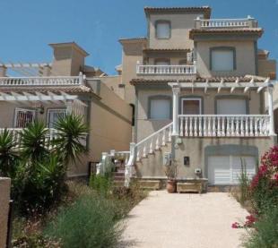 Detached Villa for sale in Villamartin, Alicante