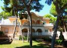 Detached Villa for sale in Pinar de Campoverde...