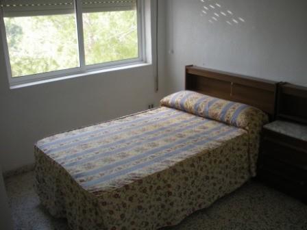 Bedroom 5 & 6