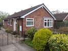 Detached Bungalow for sale in Spruce Gill Avenue...