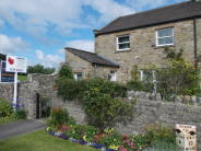 Old School Close Village House for sale