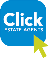 Click Estate Agents, Prestonbranch details
