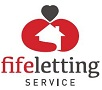 Fife Letting Service, Dunfermline