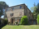 11 bedroom Country House for sale in Monte San Martino...