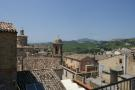 property for sale in Offida, Ascoli Piceno, It