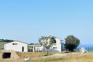 5 bed Country House in Porto San Giorgio, Fermo...