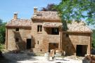 Country House for sale in Penna San Giovanni...