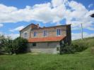 Country House for sale in Ripatransone...