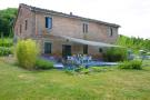 5 bedroom Country House in Force, Ascoli Piceno, It