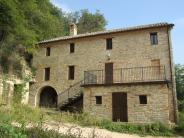 Detached Villa in Le Marche, Fermo...