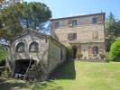 Le Marche Detached Villa for sale