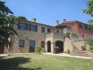 Country House for sale in Treia, Macerata, It