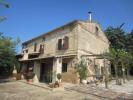 5 bed Country House in Mogliano, Macerata, It