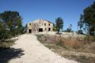 Country House for sale in Rotella, Ascoli Piceno...