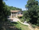 Ascoli Piceno Country House for sale