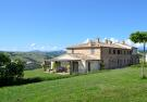 Country House for sale in Loro Piceno, Macerata, It