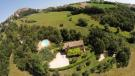 3 bedroom Country House for sale in Sant' Angelo In Pontano...