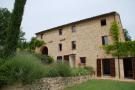 5 bedroom Country House for sale in San Ginesio, Macerata, It