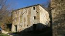 6 bedroom Country House in Tolentino, Macerata, It
