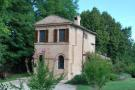 Country House in Amandola, Fm, It