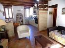 property for sale in Ripatransone, Ascoli Piceno, It