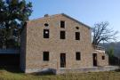 Gualdo Country House for sale