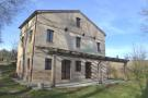 3 bed Country House in Sant'angelo In Pontano...