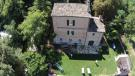 Country House for sale in Sant'angelo In Pontano...