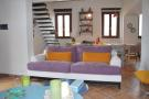 Town House for sale in Ripatransone, It
