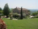 Country House in San Ginesio, Macerata, It