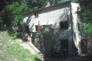 2 bedroom Country House in Sant'angelo In Pontano...