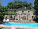 4 bedroom Country House in Penna San Giovanni, It