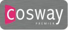 Cosway Estates, Hampstead Garden Suburb branch logo