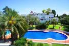 3 bedroom Penthouse in Valencia, Alicante, Denia