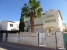 2 bedroom Town House in Denia, Alicante, Valencia