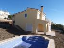 new development in Valencia, Alicante, Denia