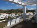 2 bed new Apartment in Denia, Alicante, Valencia