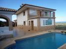 1 bed Villa for sale in Denia, Alicante, Valencia
