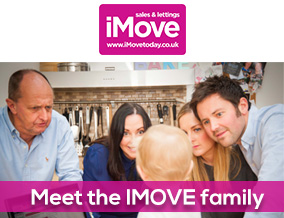 Get brand editions for IMOVE, Fylde Coast