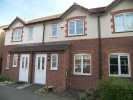 Mews for sale in Bentley Green, Thornton...